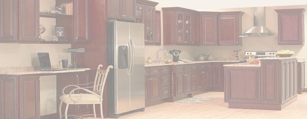 Kitchen Cabinets Buy Wood Kitchen Cabinets Other Kitchen Accessories At Meikitchens Com Cherry Cabinets Kitchen New Kitchen Cabinets Home Depot Kitchen