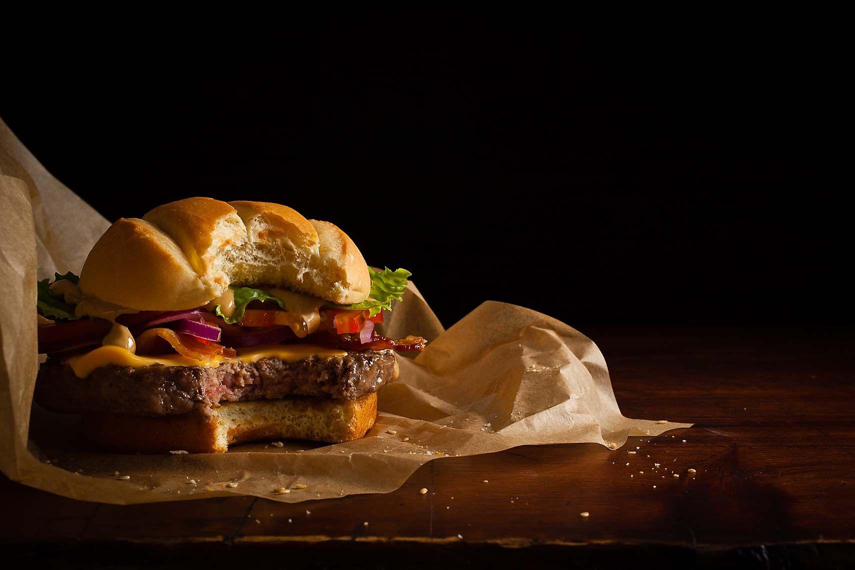 молоко, картинки сэндвичей на черном фоне платье горошек