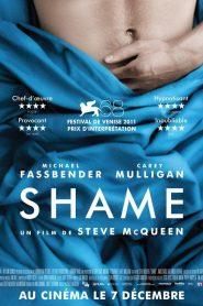 Tendencias Página 20 Zoowoman 1 0 Movies Film Shame