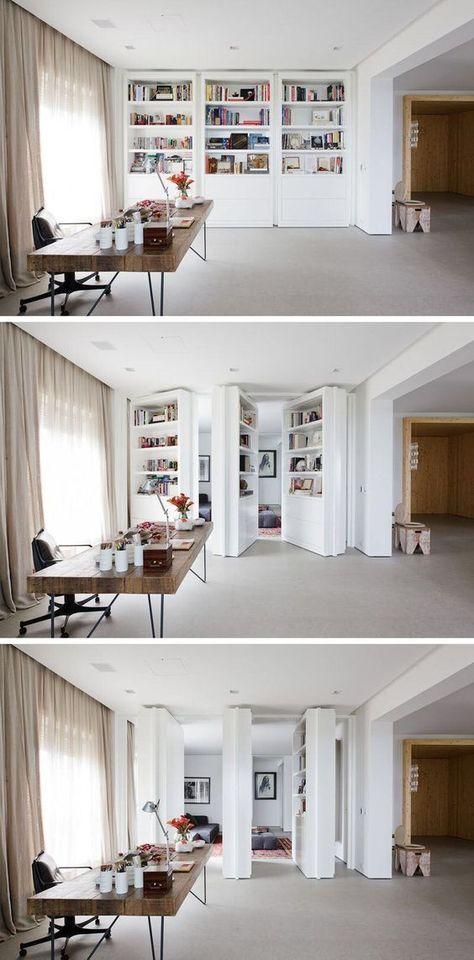Render fotorealistici 3d interior design progettazione for Progettazione spazi interni