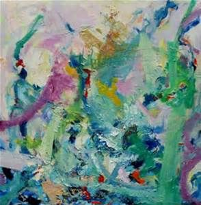 Pinturas Abstractas - Bing images