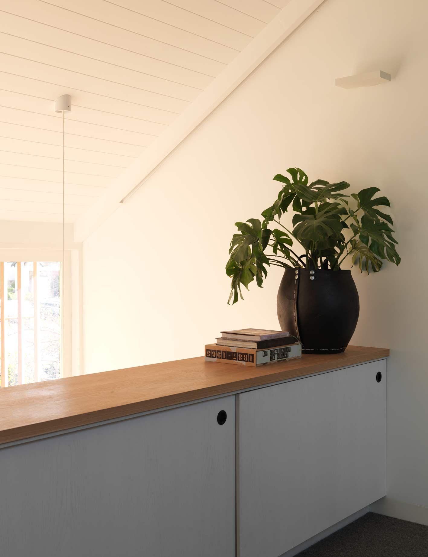 bondi barn interiors featuring designer doorware flush pulls bondi barn interiors featuring designer doorware flush pulls projects hardware design