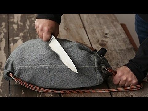 10 AMAZING BACKPACKS YOU NEED TO SEE - YouTube  d915475fd7caa