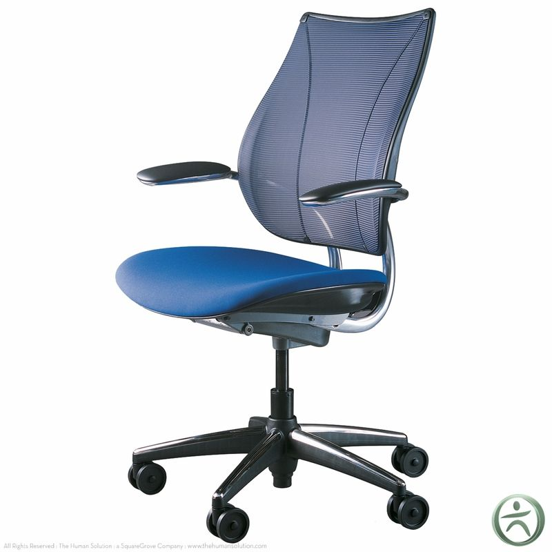 For Sitting In Behind My Desk Ergonomic Chair Office Furniture Set