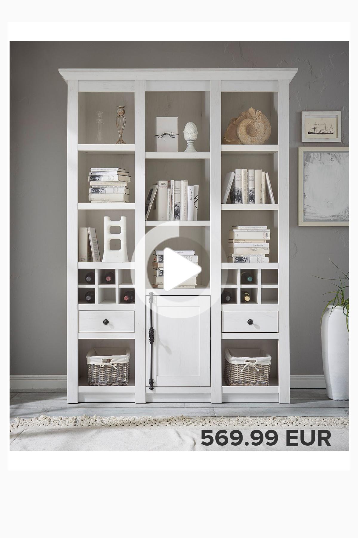 Regal Geestland I kaufen | home24