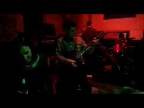 il Body - corona di spine live https://www.facebook.com/ilBodyDiCristo  #punk #punx #anarchopunk #crust #rock #alternative #hardcore #metal #metalcore #grind #grindcore #trash #noise #live #music #musica #concert #concerto