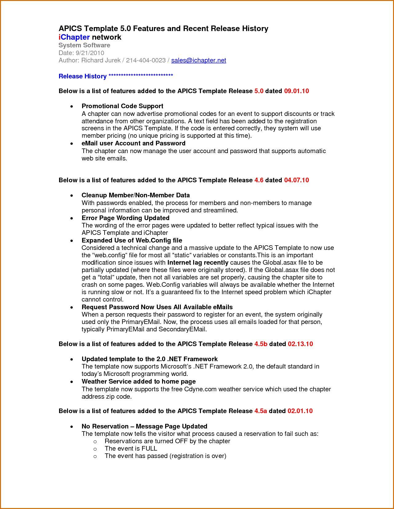 Marriage Biodata Format For Indian Boy in 2020 Bio data