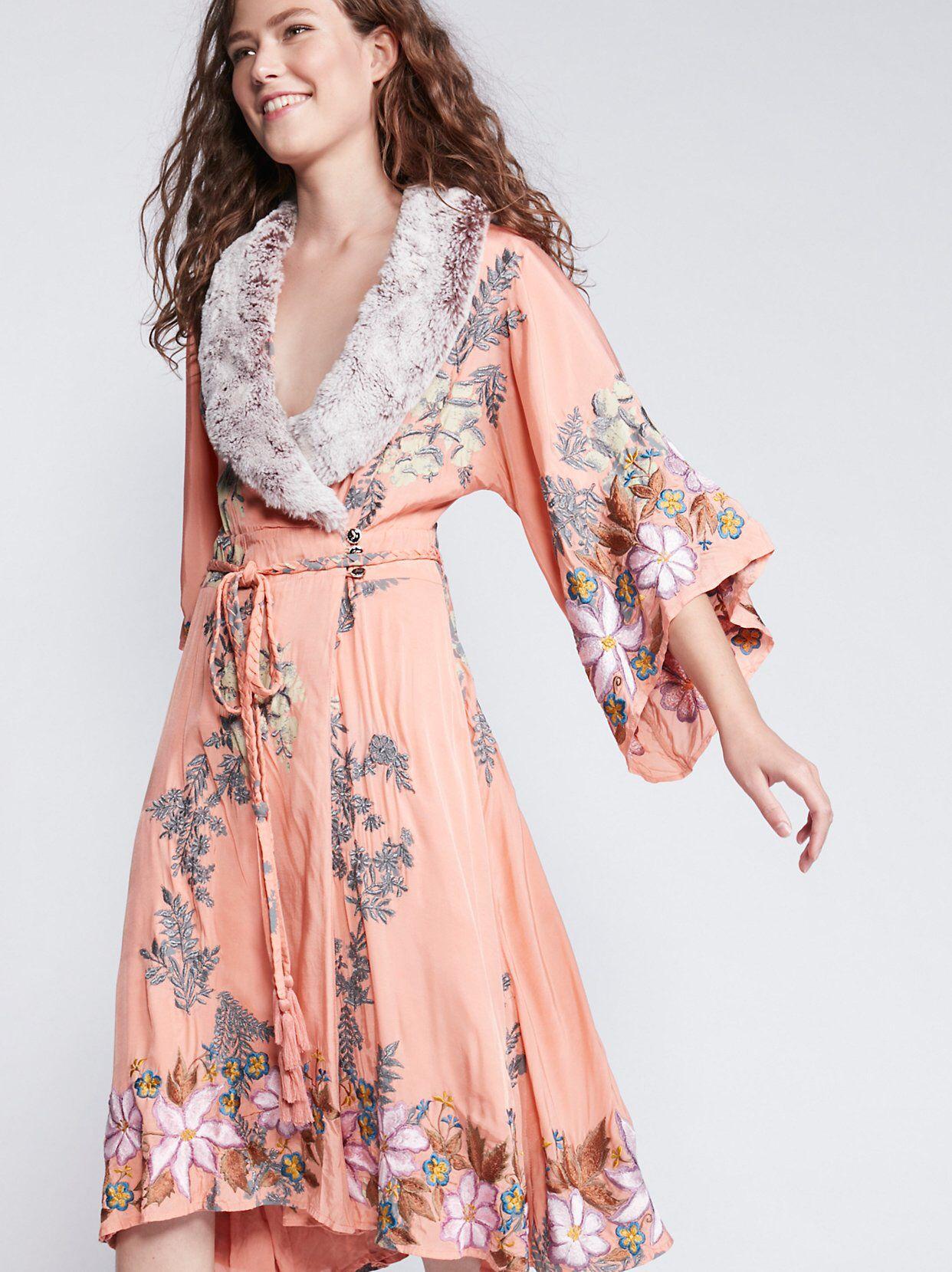 Excelente Vestido De Novia Nicole Richie Ornamento - Ideas de ...