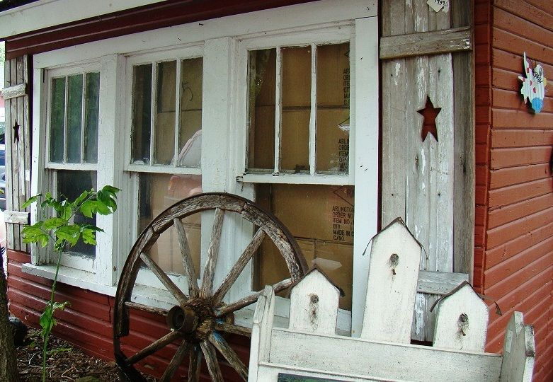 Dixboro General Store, MI | My Photography | Home decor