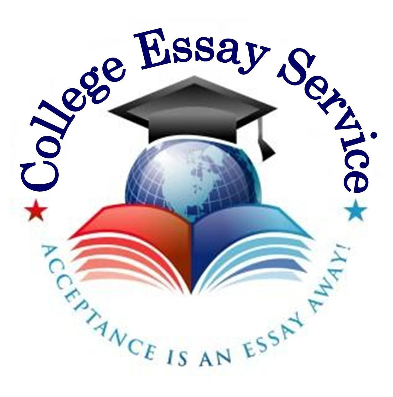 Essay writing helping words