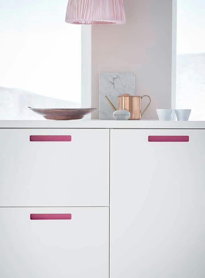 ikea kitchen interior design pinterest kitchen ikea and ikea kitchen. Black Bedroom Furniture Sets. Home Design Ideas