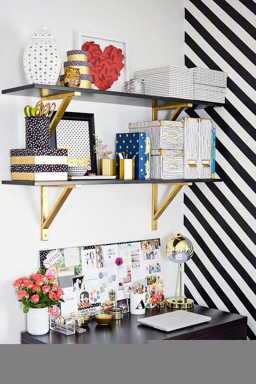 Fünf Schnelle Und Einfache Heimwerkerrichtlinien Für 2017 – DIY Dekorateur | DIY Home