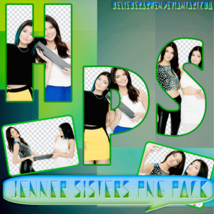 Kylie And Kendal Jenner Png Pack Kendall Jenner Jenner Kendall
