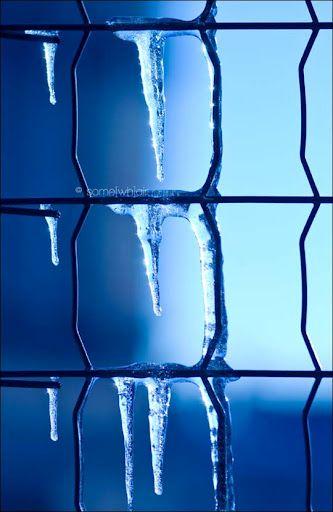 blue photographs color photography inspiration
