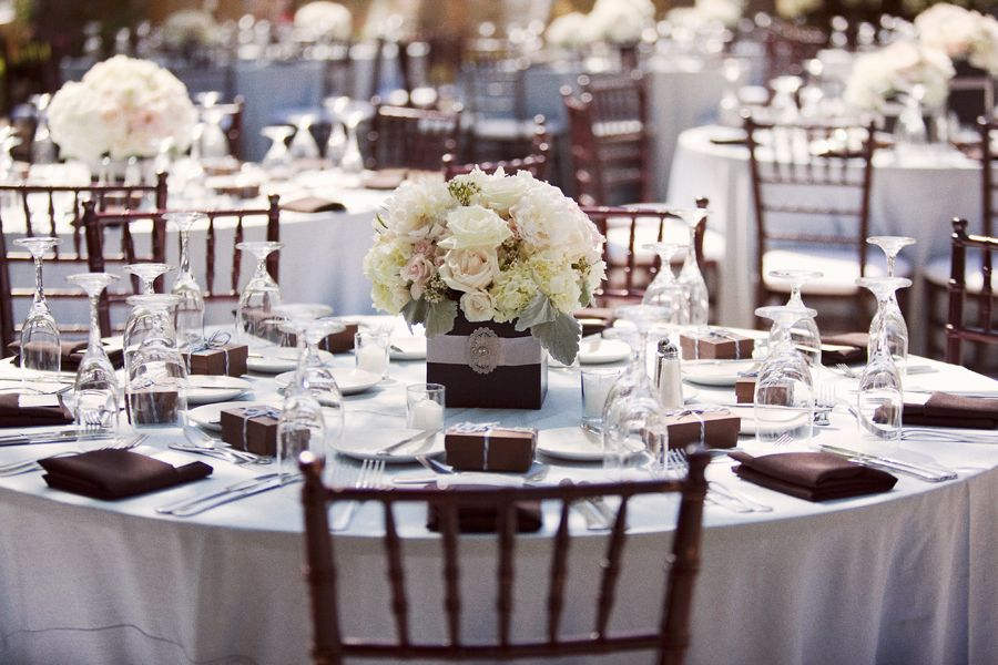 Elegant Vintage Wedding Ideas Pinterest Beautiful Centerpieces Vintageinspired California To Make You Swoon