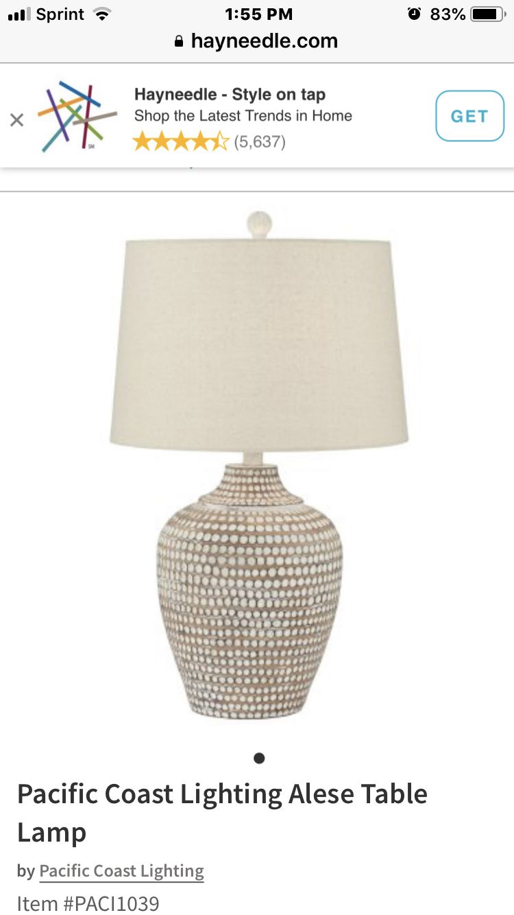 Pin By Deb Speese On Locust Road Master Suite Hayneedle Com Lamp Home Decor