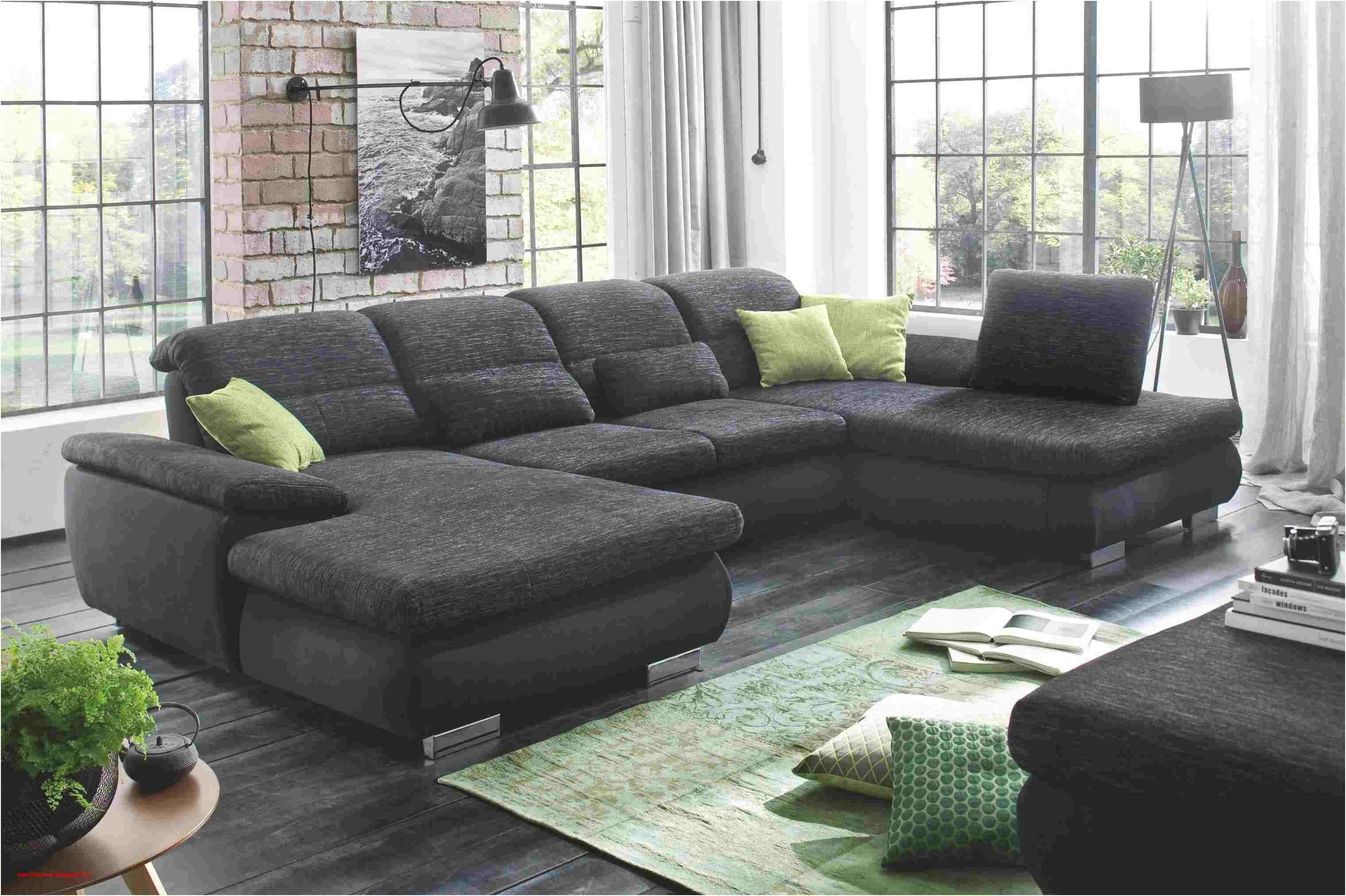Grossartig Sofa 200 Living Room Sofa Design Small Living Room Chairs Small Room Bedroom
