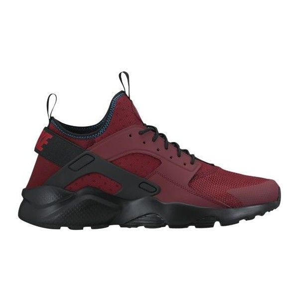 98449a3b0d4c ... usa nike huarache champs sports 65 liked on polyvore featuring shoes  and sneakers f4fed 85b8e
