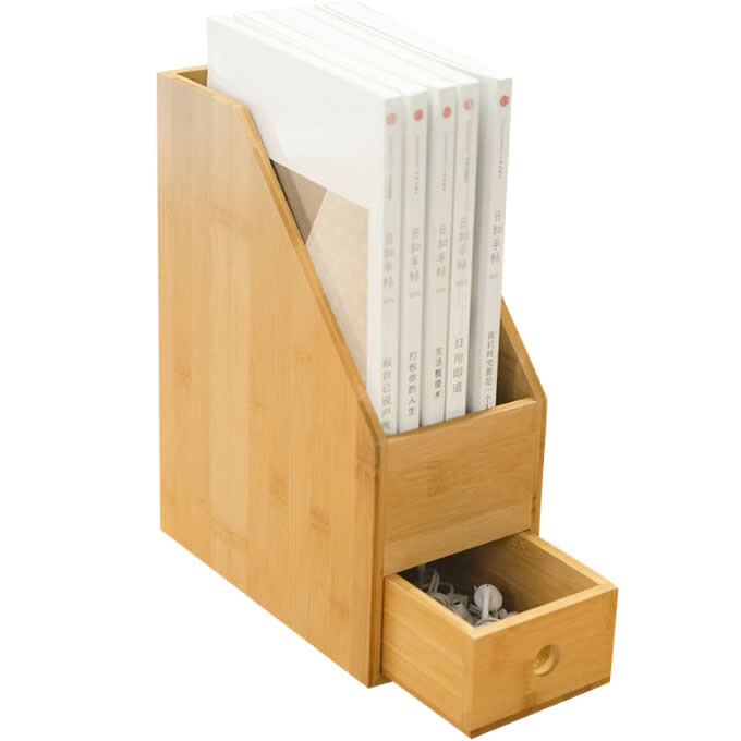 Discover Cool Stuffs And Wonderful Gift Folder Organization File Folder Organization Desk Organization