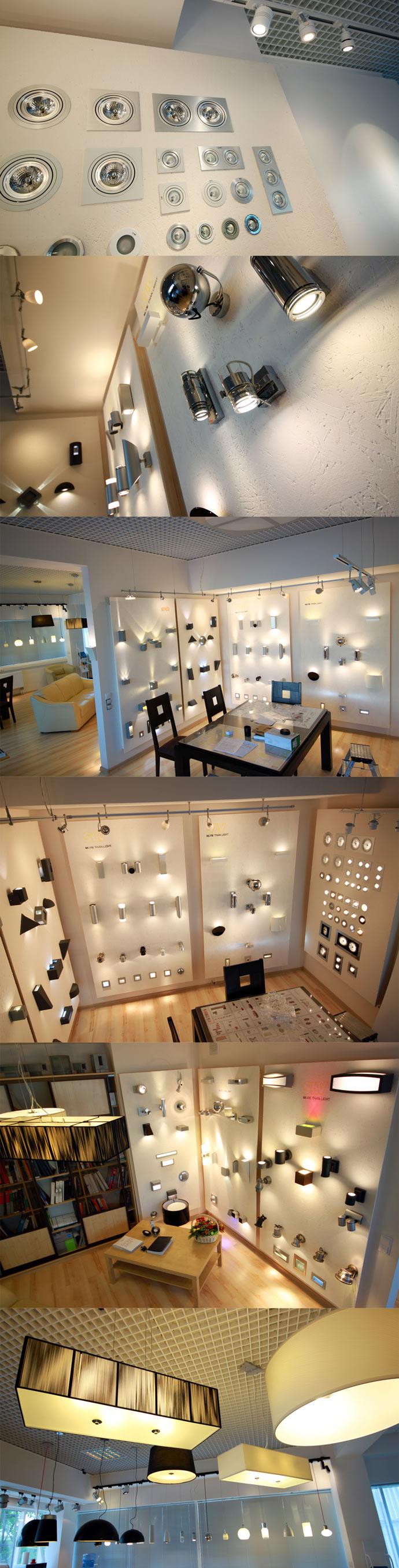 9db4c34f фото шоурум | Lumen lighting | Lighting, Photo wall и Home Decor