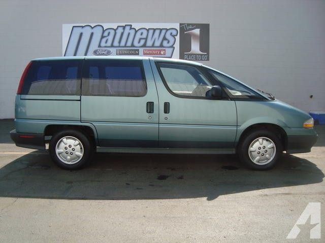 This Was My First Car Except Mine Was All White Lol 17 Years Old Paid In Full By Myself It Was My Party Van Fun Times Came Along Van Stock Car