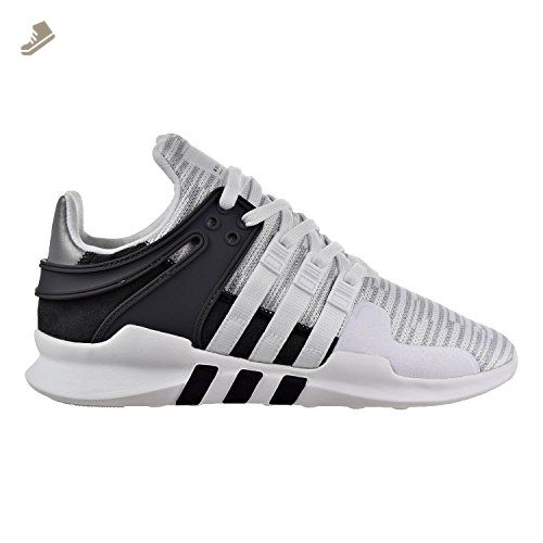 Adidas Donne Eqt Appoggio Avanzata Originali Di Scarpe Da Corsa Statunitense