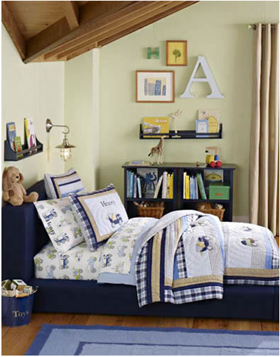 Little Boy Bedroom Ideas Did You Find Fun Young Boys Bedrooms For Your One