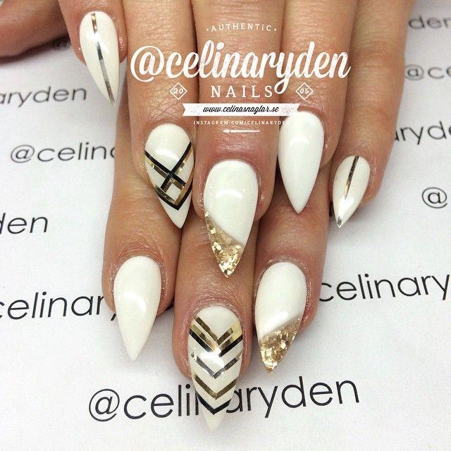 ✨Celina Rydén✨ @celinaryden Upcoming classes:...Instagram photo   Websta (Webstagram)