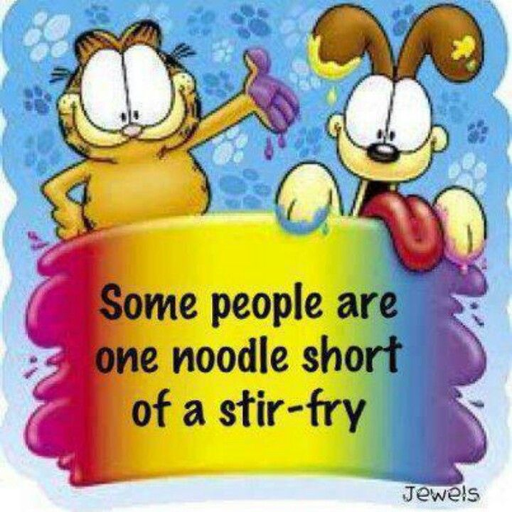 Garfield Work Quotes Funny Friends Funny Super Funny Pictures