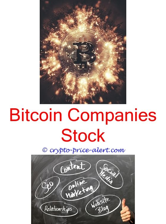 Cryptocurrency Mining Software Cryptocurrency, Bitcoin mining and - Google Spreadsheet Api Key