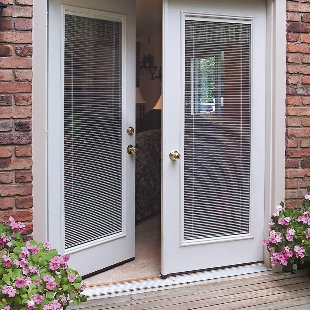 Ch&ion French Patio Doors & Champion French Patio Doors | http://bukuweb.net/ | Pinterest ...