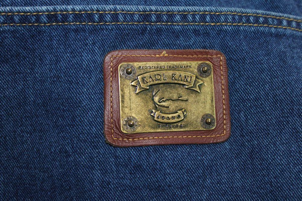 Rocawear Men/'s $60 Blue Slim Skinny Fit Denim Jeans With Belt Choose Wash /& Size