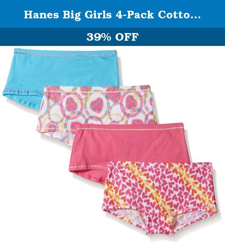 Pin On Panties, Underwear, Clothing, Girls, Clothing