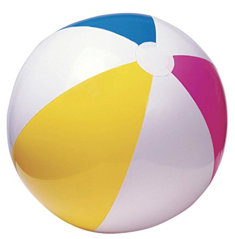 Pin By Jessica Aceti On 5 4 Shoot Beach Ball Inflatable Swimming Pool Party Swimming Pool