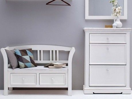 Sitzbank OPU08T81 - Opus - MCA | Top-Angebot | Flamme Küchen + Möbel