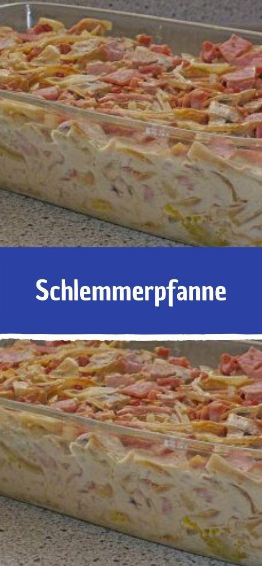 Zutaten : 12 Putenschnitzel 750 g Zwiebel(n) 60 g Butter 1 Glas Pilze (Champigno…