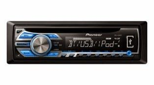 Pin En Head Unit Audio Mobil Stereo System