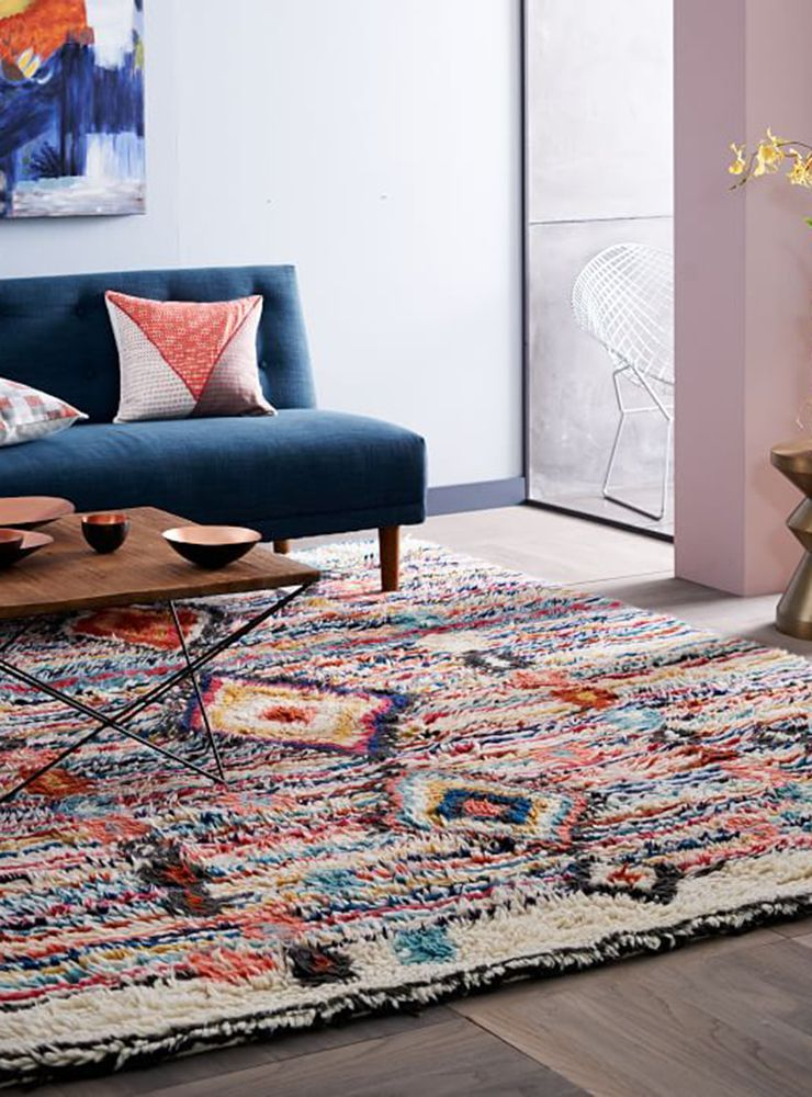 These Rugs Will Take Your Home To The Next Level Cheap Rugs