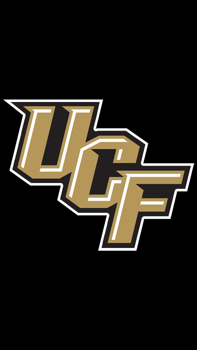 Ucf Wallpaper Ucf Football Ucf Knights University Of Central Florida
