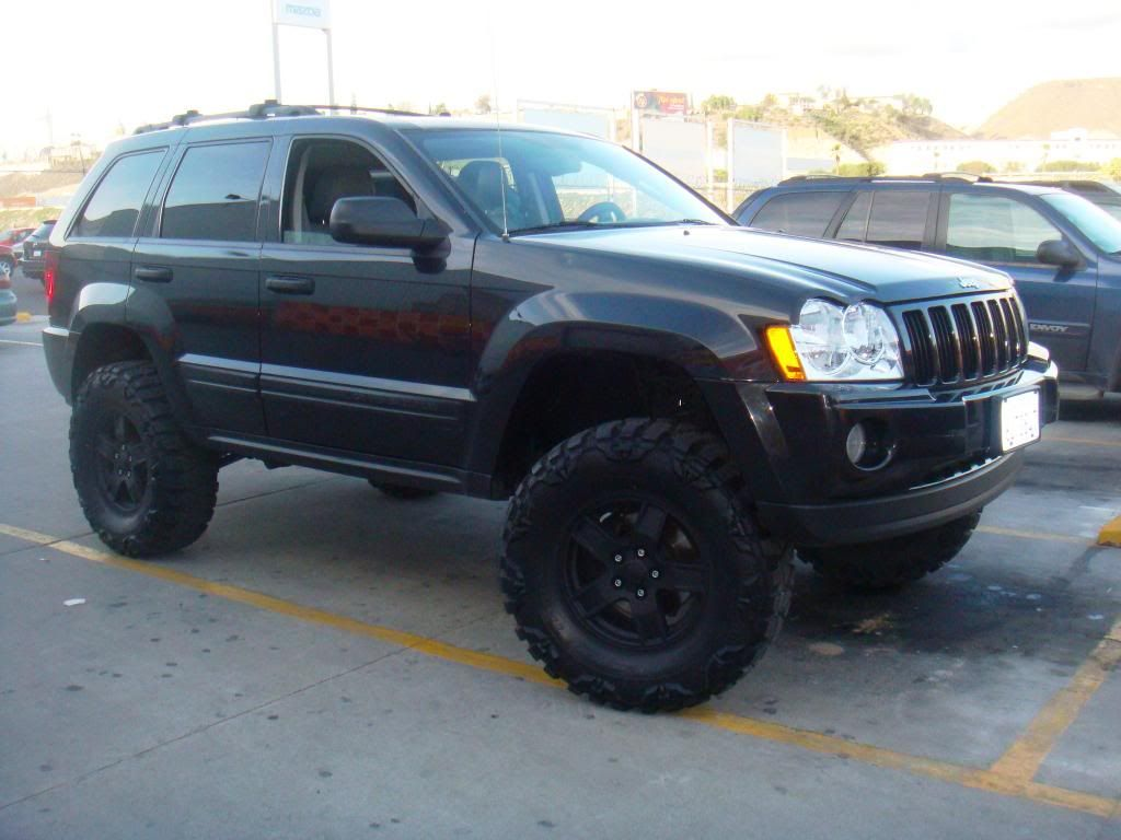 Pin By Khan Story On Jeep Truck Pinterest Grand 2011 Cherokee Leveling Kit Lifted 2005 Pictures Http I1073photobucketcom