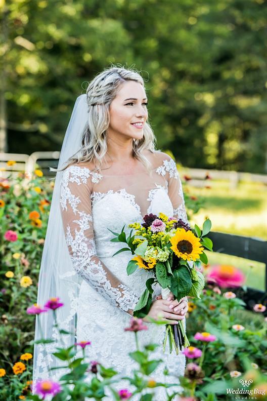 Gallery Wedding Bug Wedding Photography Inspiration Wedding Photography Affordable Wedding Photography