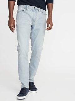 Men's Jeans Low Rise, Skinny, Boot Cut & More | Old Navy