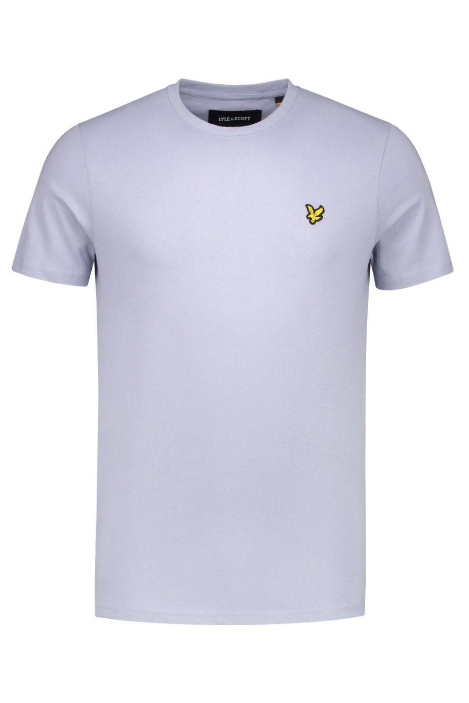 Lyle /& Scott Mens T Shirt TS400V