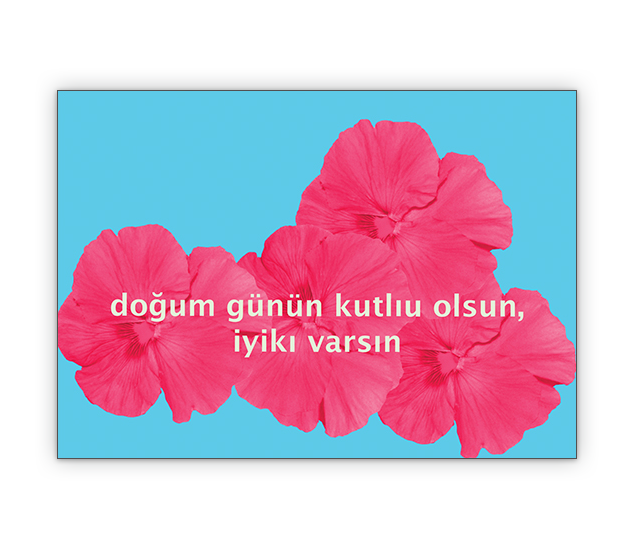 Turkische Geburtstagskarte Dogum Gunun Kutliu Olsun Iyiki Varsin Http Www 1agrusskarten De Shop Geburtstagskarte Spruche Zum Geburtstag Geburtstagsgrusse