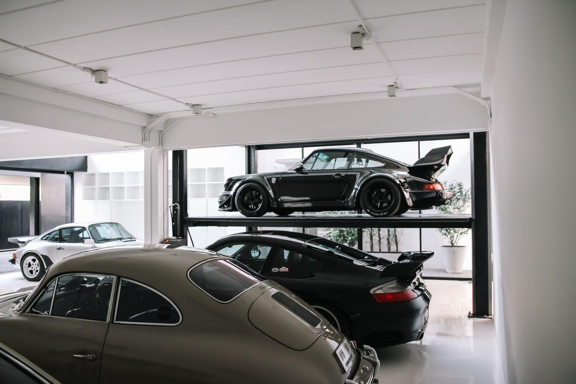 Das Ultimative Traumhaus Elferspot Com Magazin Cars