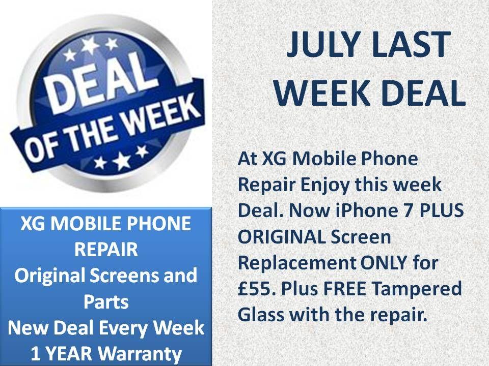 Deal mobile phone repair mobile offers phone