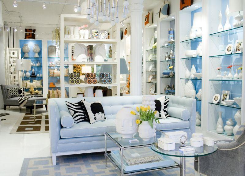Jonathan Adler Furniture Sale #17: Pinterest