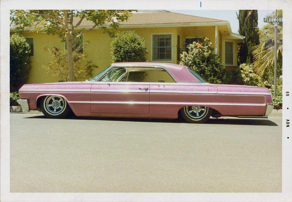1966 Impala Specs Colors Facts History And Performance Classic Car Database Chevrolet Impala 1966 Chevy Impala Impala