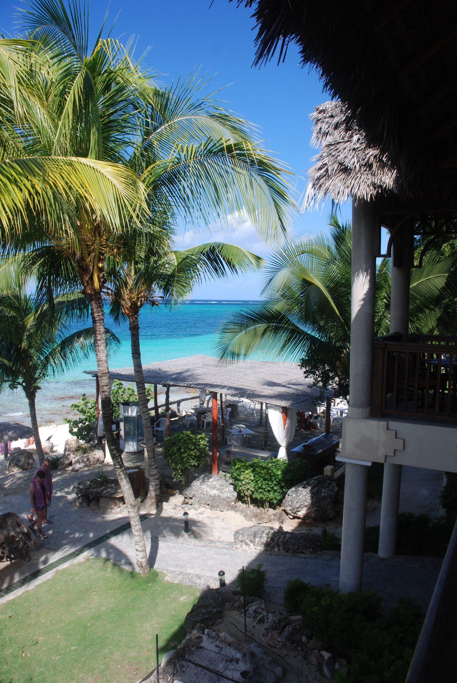 Rio De Oro Guardalavaca Cuba Caribbean Islands To Visit Cuba Beaches Cuba Island