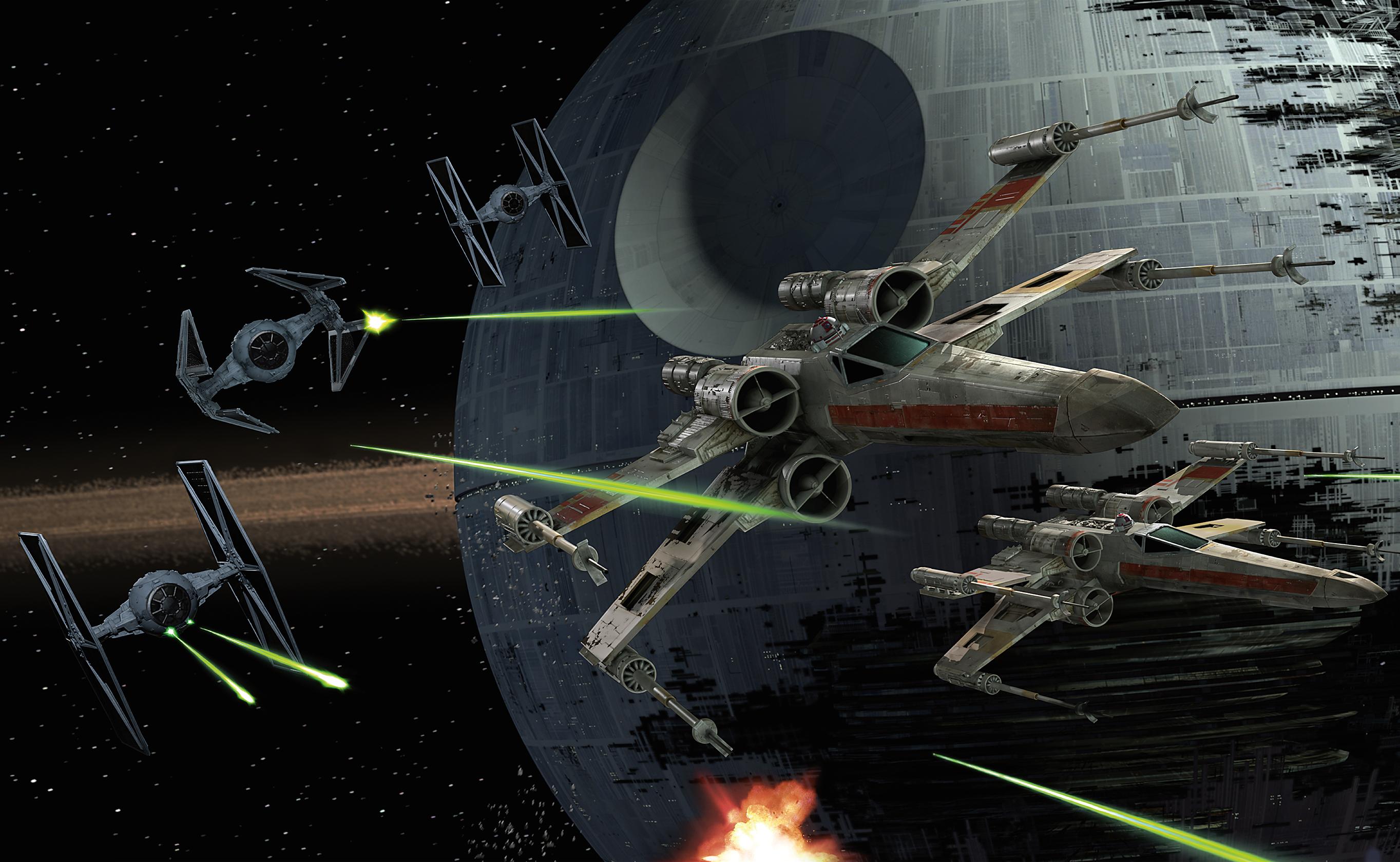 Imgur   Star wars poster, Star wars wallpaper, Star wars games